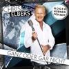 Ganz oder gar nicht (Roger Hübner Fox Edit) - Single