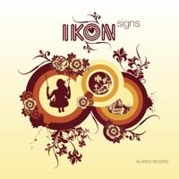 IKON - No Reason To Stay