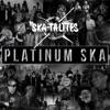 Platinum Ska ジャケット写真
