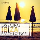 Las Salinas Ibiza Beach Lounge