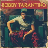 Bobby Tarantino - Logic Cover Art
