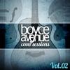 Cover Sessions, Vol. 2, Boyce Avenue