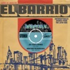 Joe Cuba's Mambo - Montuno Pachanguero - Single, Joe Cuba & Sabu Martinez