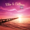 Relax & Chillhouse, Vol. 3