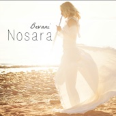Nosara
