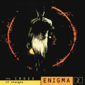The Cross Of Changes - Enigma