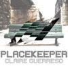 Claire Guerreso Music