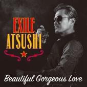 糸 - EXILE ATSUSHI