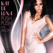 Push Push (feat. Akon) - Single