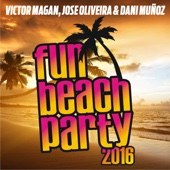 [Download] Fun Beach Party 2016 MP3