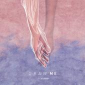 Draw Me (feat. CityWorship)
