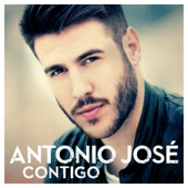 [Download] Contigo MP3