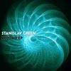 Reload Ep - Stanislav Green, Stanislav Green