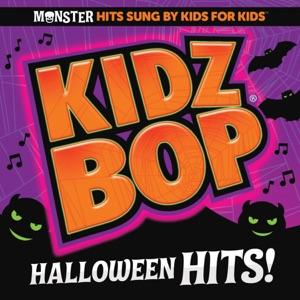 KIDS BOP KIDS - Watch Me