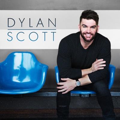 My Girl - Dylan Scott song