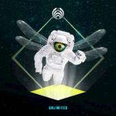 Download Lagu MP3 Bassnectar - Reaching Out