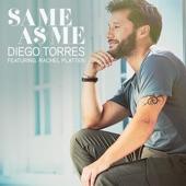 Same As Me (feat. Rachel Platten) - Single