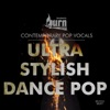 Burn Series: Ultra Stylish Dance Pop