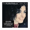 The Katie Melua Collection, Katie Melua