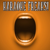 Greenlight (Originally Performed by Pitbull, Flo Rida and LunchMoney Lewis) [Instrumental Version]