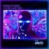 Despacito (feat. Daddy Yankee) [YACO DJ Remix] - Single, Luis Fonsi