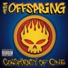 Conspiracy of One, The Offspring