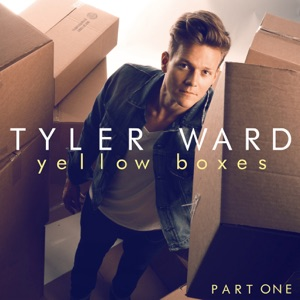 Chord Guitar and Lyrics TYLER WARD – What It's Like To Be Lonely Chords and Lyrics