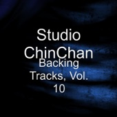 Backing Tracks, Vol. 10