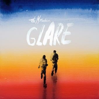 Glare – The M Machine