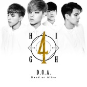 D.O.A. (Dead Or Alive)