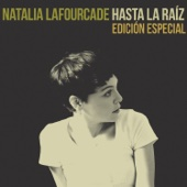 Lo Que Construimos - Natalia Lafourcade