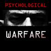 Jocko Willink - Psychological Warfare  artwork