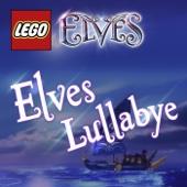 Elves Lullabye - LEGO Elves