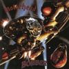 Bomber (Bonus Track Edition), Motörhead