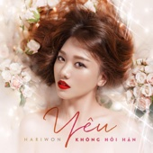[Download] Yeu Khong Hoi Han MP3