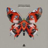 Broken (Remixes) [feat. Adam Lambert]
