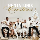 Pentatonix Full Song