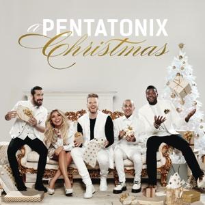 A Pentatonix Christmas - Pentatonix, Pentatonix