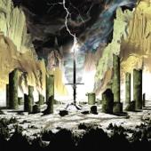 The Sword - The Sundering artwork