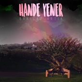 Bakıcaz Artık - Hande Yener