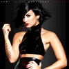 Confident Remixes EP