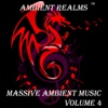 Massive Ambient Music, Vol. 4