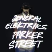 Parker Street