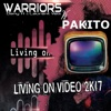 Pakito - Living On Video