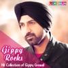 Gippy Rocks - Gippy Grewal