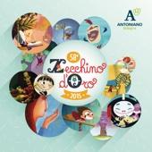 Zecchino D'Oro 58° Edizione (2015)