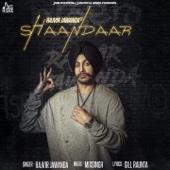 Shaandaar - Rajvir Jawanda
