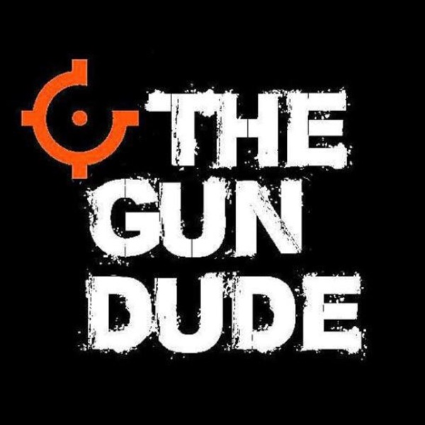 The Gun Dude