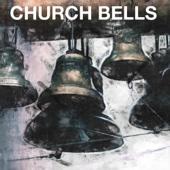 Church Bells in Napoli in Italy
