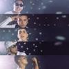 Luna de Locos (feat. Reyter, Jahel, Maxwell & Sppectro) - Single